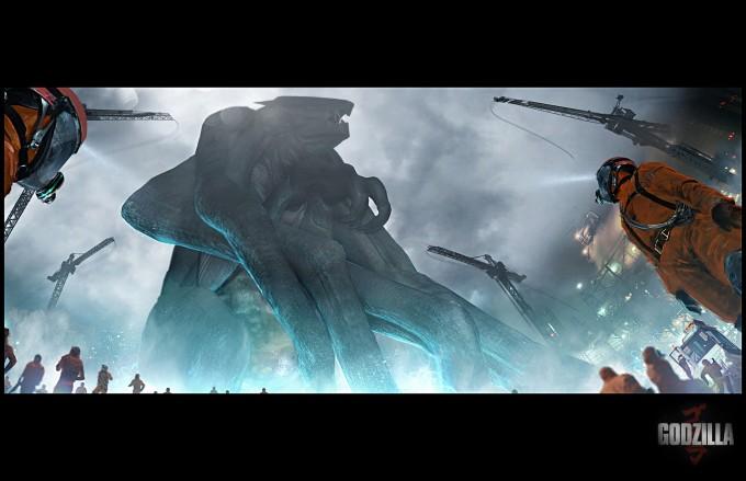 Godzilla_Movie_Concept_Art_15_Warren_Flanagan