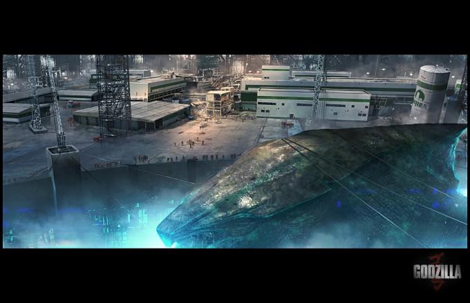 Godzilla_Movie_Concept_Art_16_Warren_Flanagan