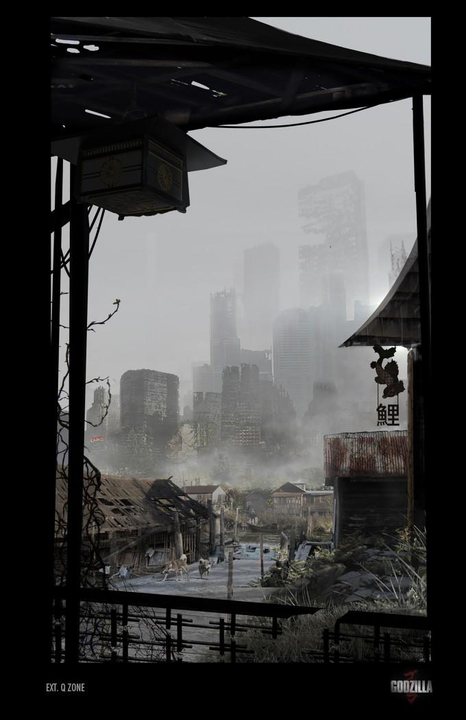 Godzilla_Movie_Concept_Art_17_Warren_Flanagan