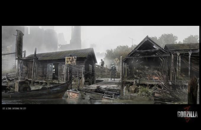 Godzilla_Movie_Concept_Art_18_Warren_Flanagan