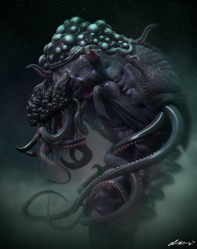 Jared_Krichevsky_Concept_Design_In_The_Deep_01