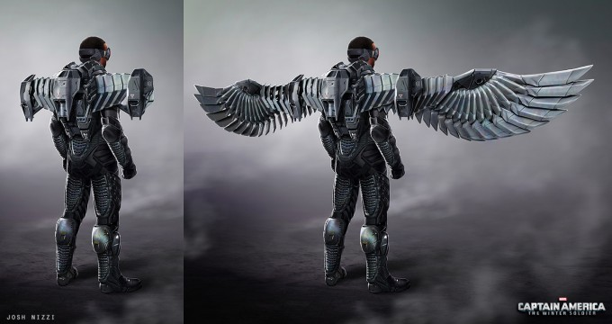 Marvel_Captain_America_The_Winter_Soldier_Concept_Art_Falcon_v021_JN