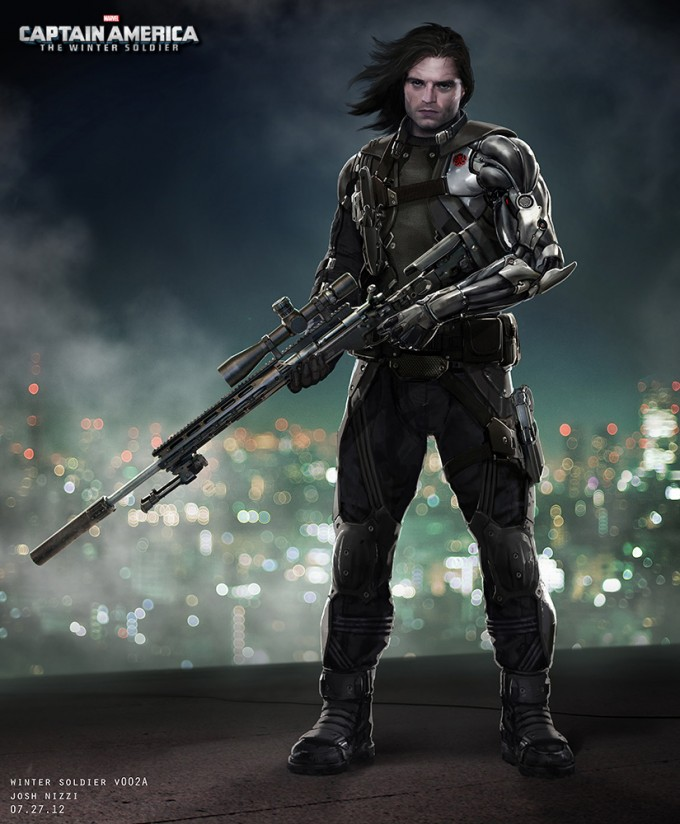 Marvel_Captain_America_The_Winter_Soldier_Concept_Art_WinterSoldier_v002A_JN