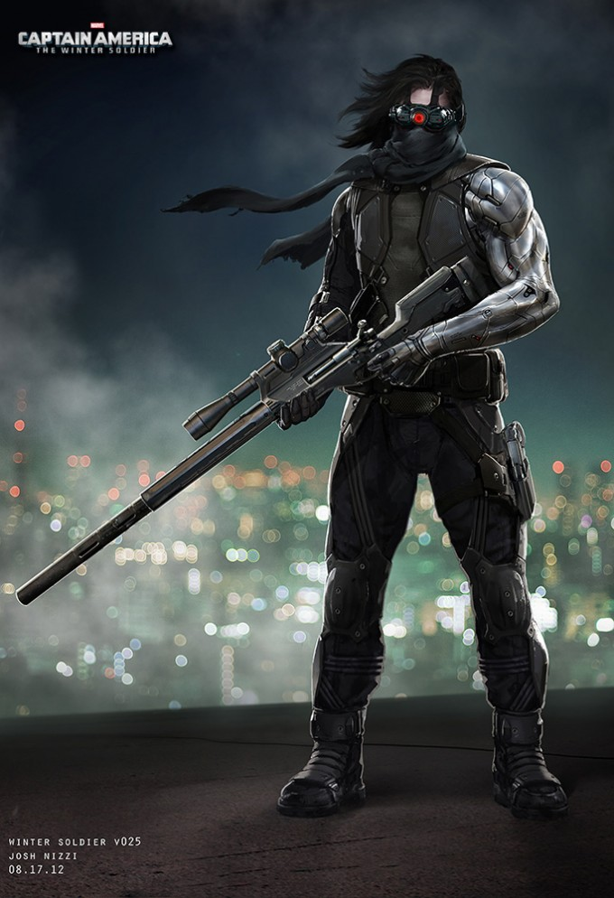 Marvel_Captain_America_The_Winter_Soldier_Concept_Art_WinterSoldier_v025_JN