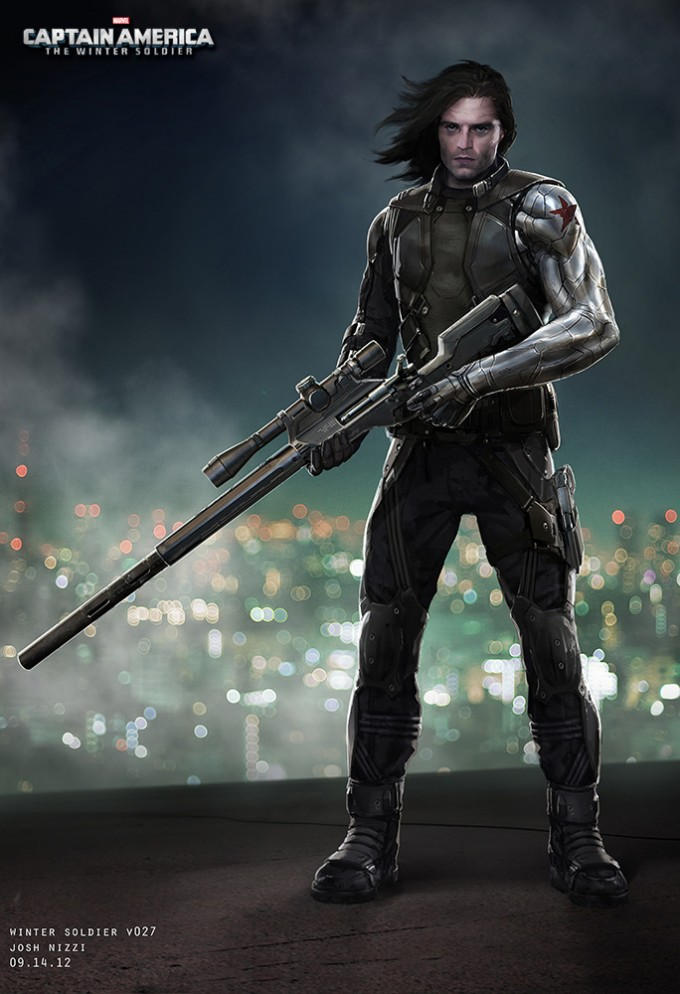 Marvel_Captain_America_The_Winter_Soldier_Concept_Art_WinterSoldier_v027_JN