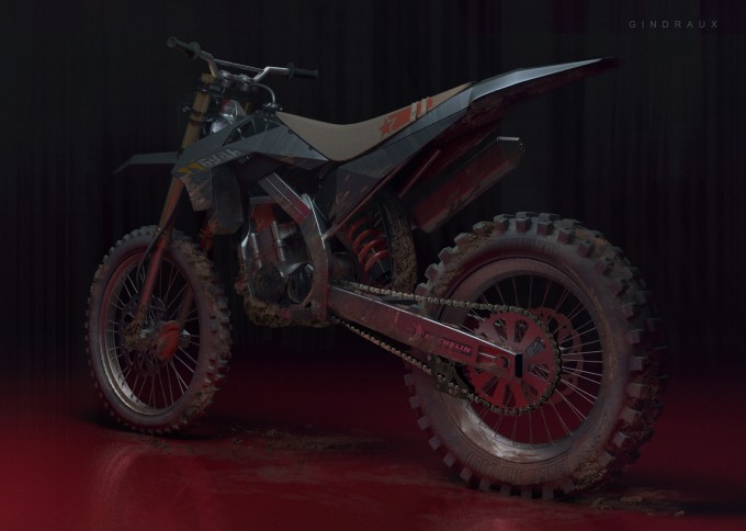 Nick_Gindraux_Concept_Art_dirtbike-red1