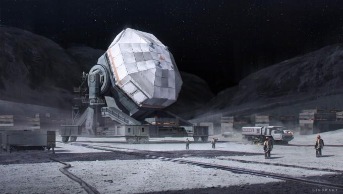 Nick_Gindraux_Concept_Art_space-radar4