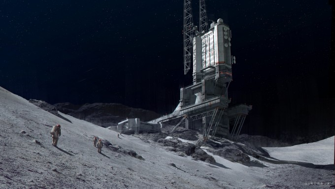 Nick_Gindraux_Concept_Art_space-satellite1
