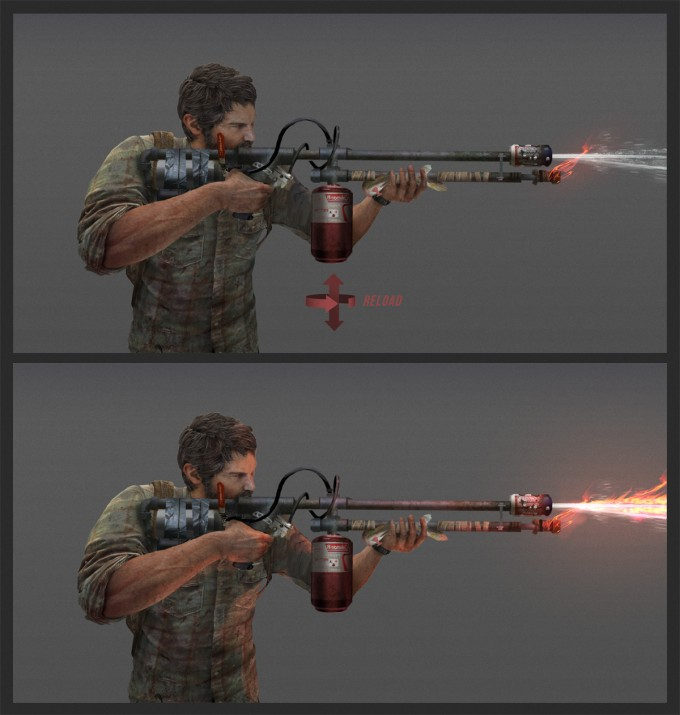 Nick_Gindraux_Last_of_Us_Concept_Art_joel_flamethrower1