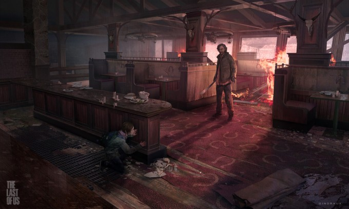 Nick_Gindraux_Last_of_Us_Concept_Art_steakhouse_interior6