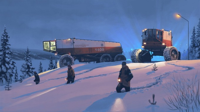 Simon_Stalenhag_Concept_Illustration_n02