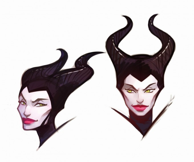 The_Curse_of_Maleficent_The_Tale_of_Sleeping_Beauty_Art_06