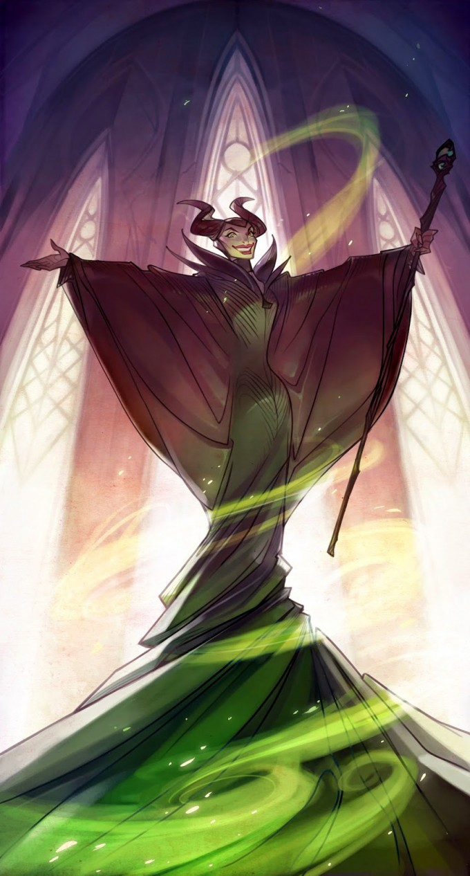 The_Curse_of_Maleficent_The_Tale_of_Sleeping_Beauty_Art_24