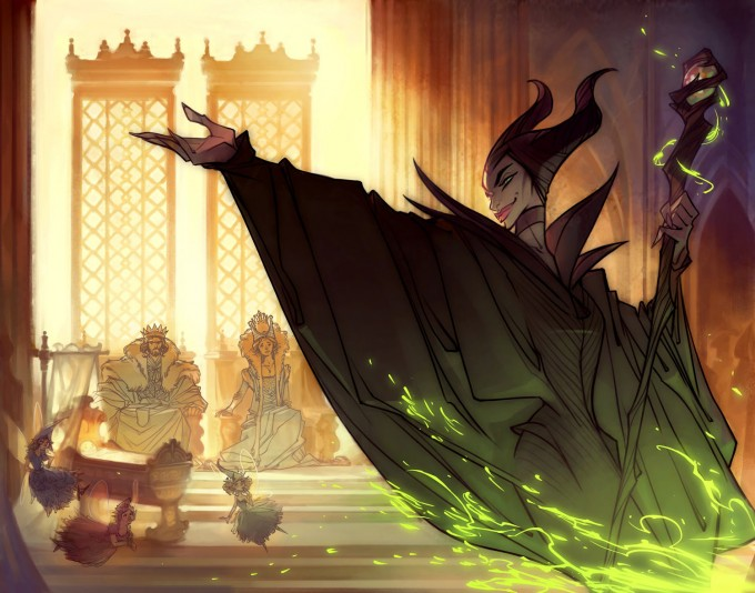 The_Curse_of_Maleficent_The_Tale_of_Sleeping_Beauty_Art_28
