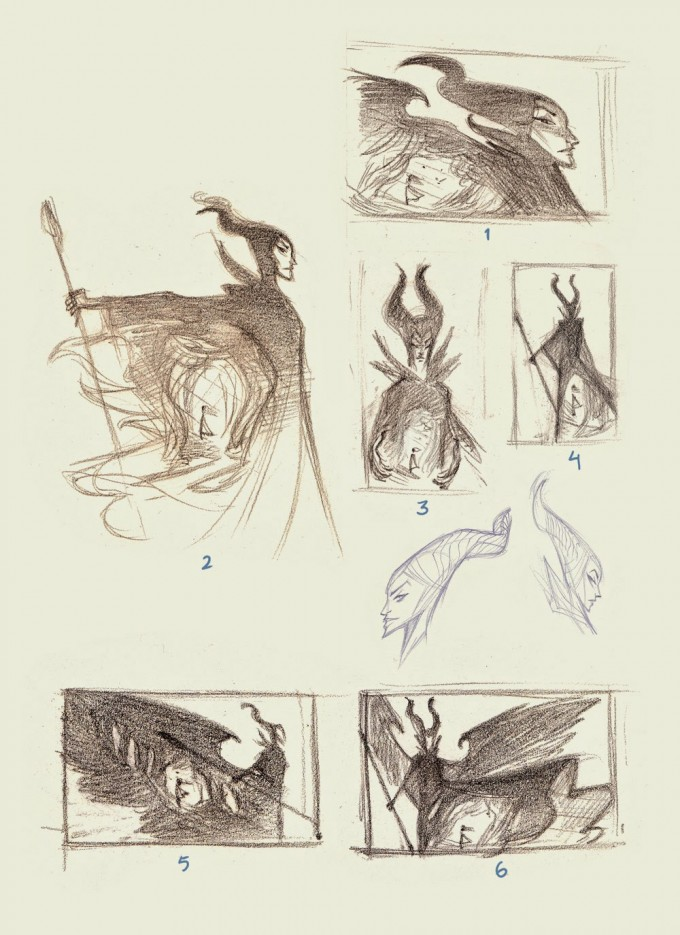 The_Curse_of_Maleficent_The_Tale_of_Sleeping_Beauty_Art_29