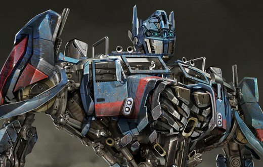 Transformers_Age_of_Extinction_Cocnept_Art_RS-M01