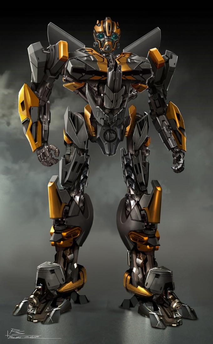 Transformers Age of Extinction toyline  Transformers Wiki