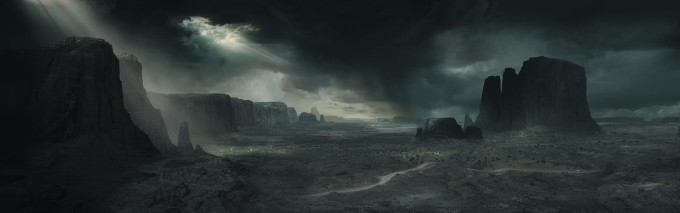 West_Studio_Concept_Art_09a