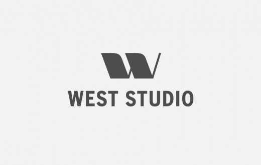 West_Studio_Concept_Art_Logo_02