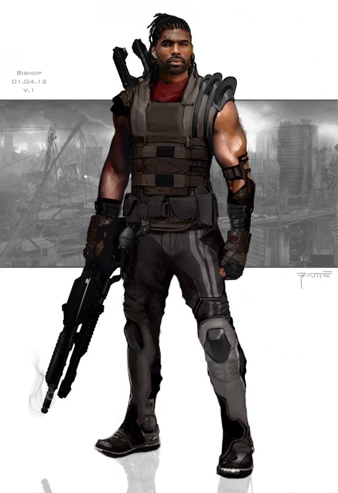 X-Men_Days_of_Future_Past_001_Bishop_Battlefield_v1