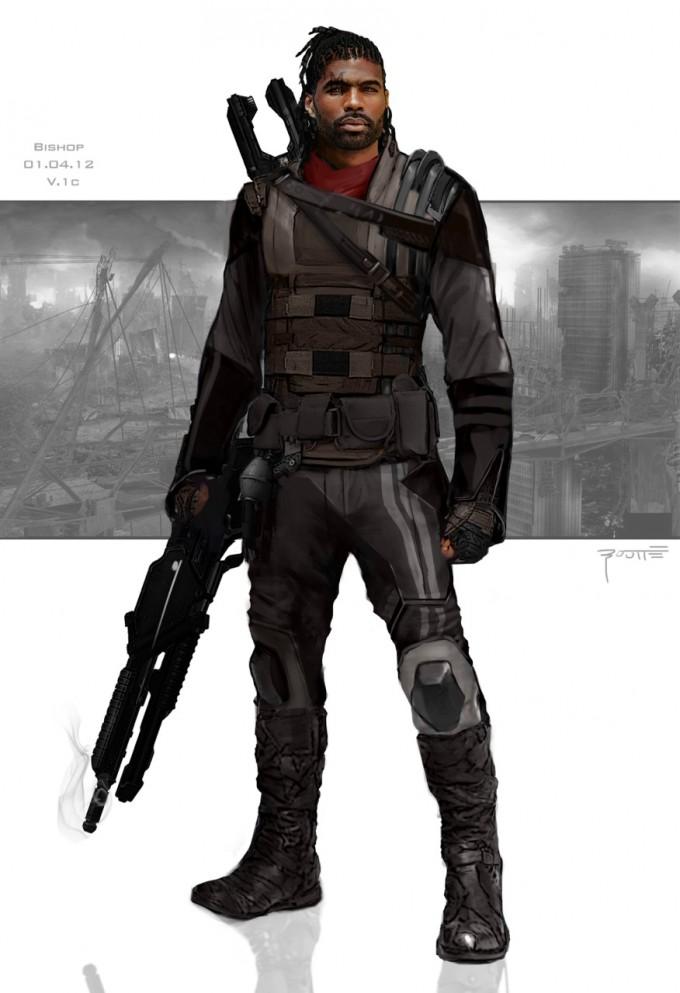 X-Men_Days_of_Future_Past_001_Bishop_Battlefield_v1c