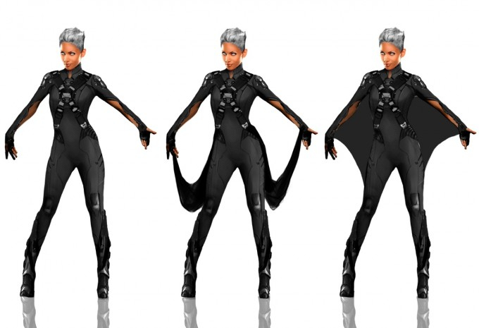 X-Men_Days_of_Future_Past_002_Storm_lineup1