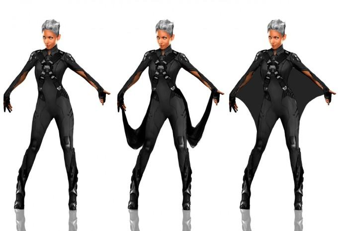 X-Men_Days_of_Future_Past_002_Storm_lineup1