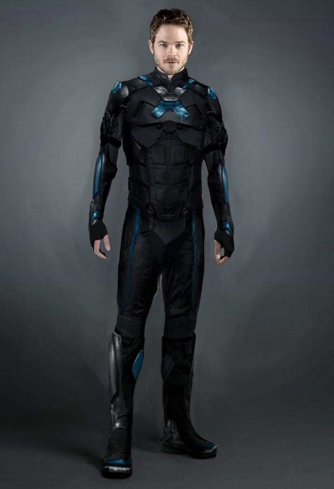 X-Men_Days_of_Future_Past_003_Iceman_blue_and_silver