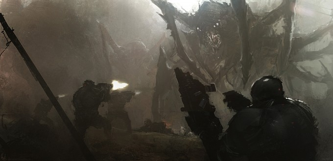 Edge_of_Tomorrow_Concept_Art_ASC_Kill_Alien_Battle_02