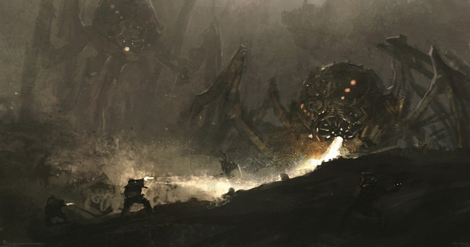 Edge_of_Tomorrow_Concept_Art_ASC_Kill_Alien_Battle_05