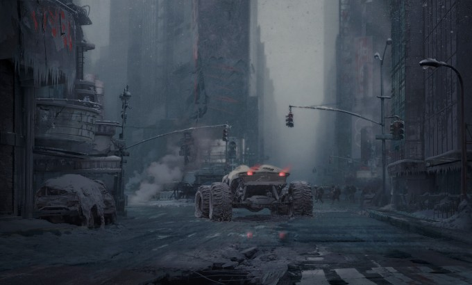 Form_Language_Studio_Concept_Art_03_NY_Snow