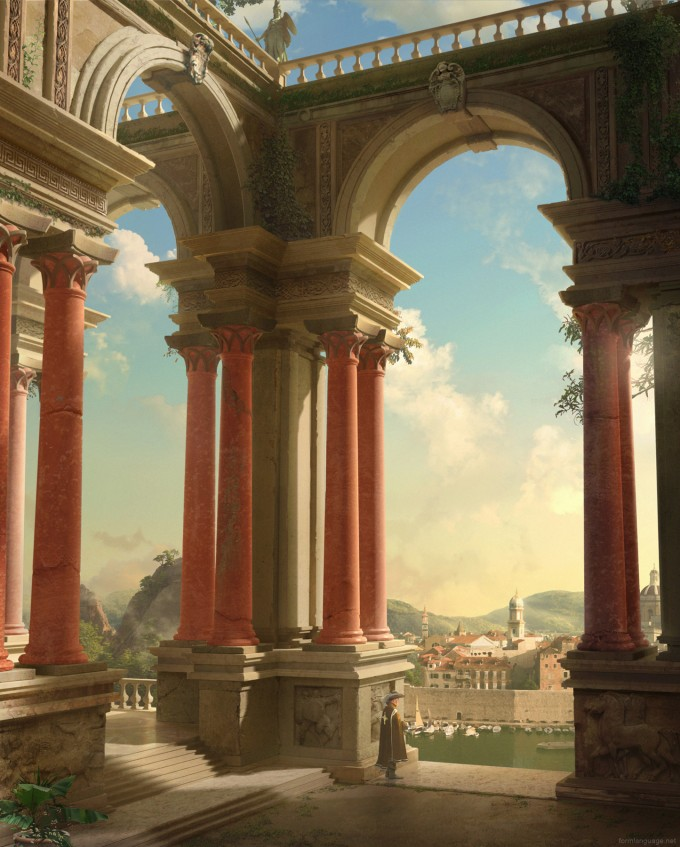 Form_Language_Studio_Concept_Art_06_Arches_Final