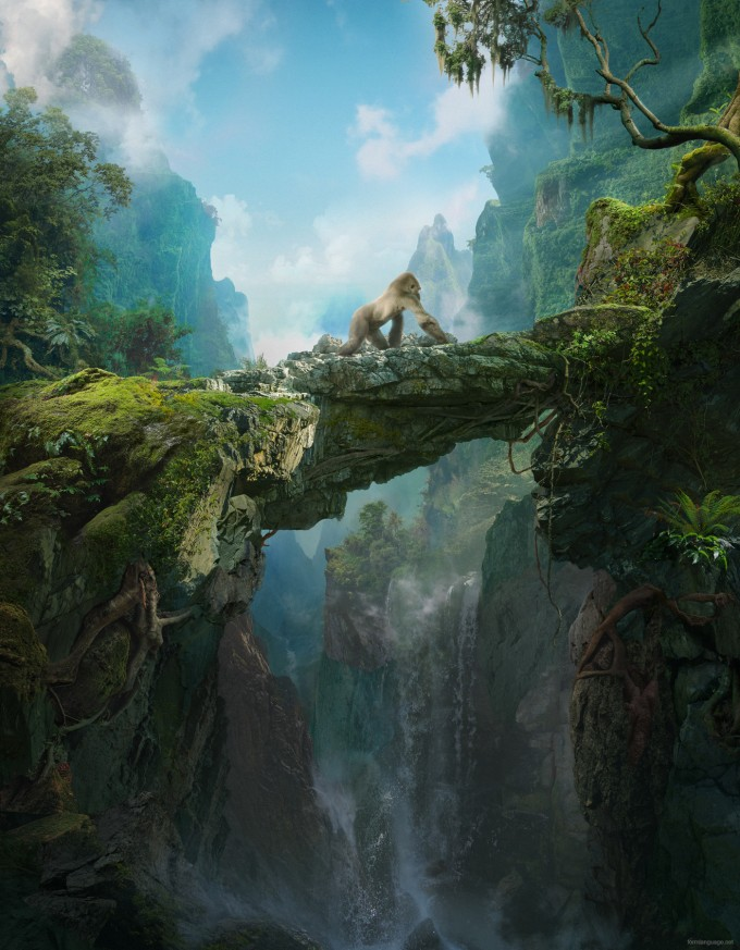 Form_Language_Studio_Concept_Art_13_Jungle02_Final