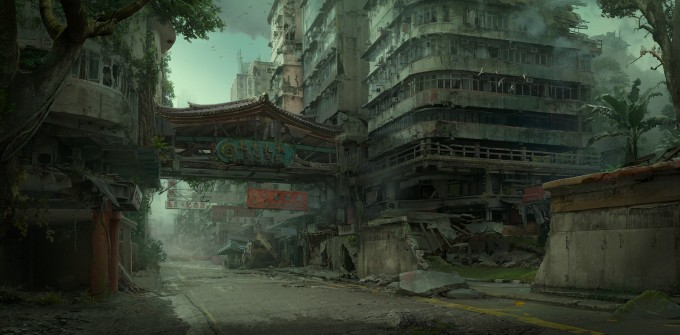 Form_Language_Studio_Concept_Art_19_HK_jungle