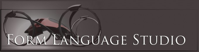 Form_Language_Studio_Logo