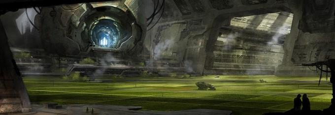Giorgio_Grecu_Concept_Art_Illustration_Environment_01