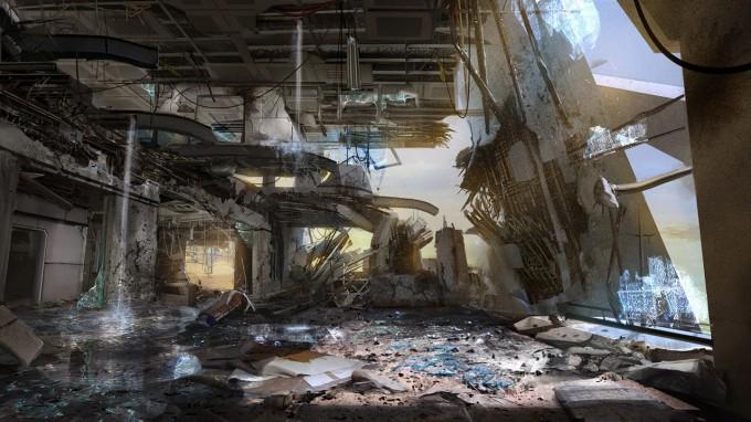 Giorgio_Grecu_Concept_Art_Illustration_Killzone_18