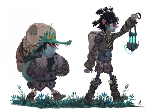 Jason_Norton_Concept_Art_Illustration_Trolls_2