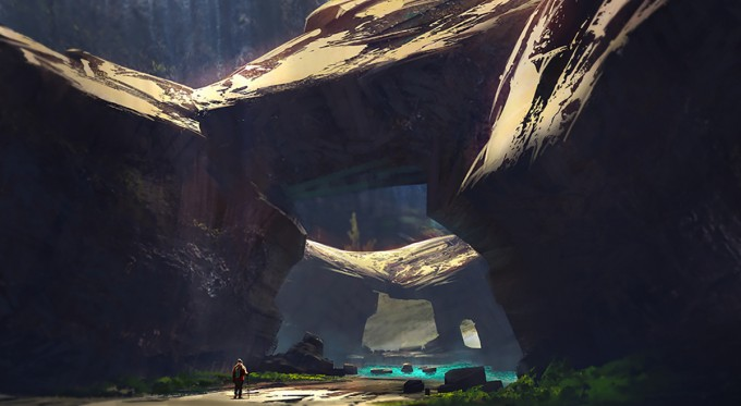 Kalen_Chock_Concept_Art_Illustration_01
