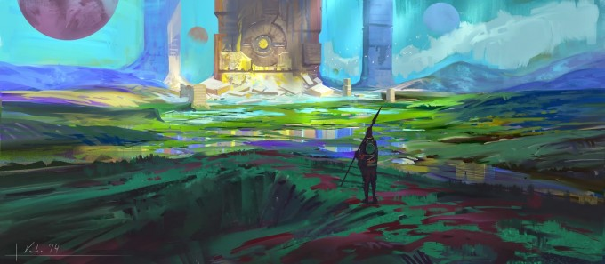 Kalen_Chock_Concept_Art_Illustration_16