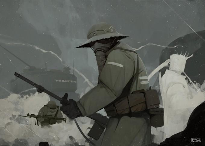 Mikhail_Borulko_Concept_Art_Illustration_09