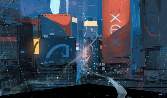 Mikhail_Borulko_Concept_Art_Illustration_14