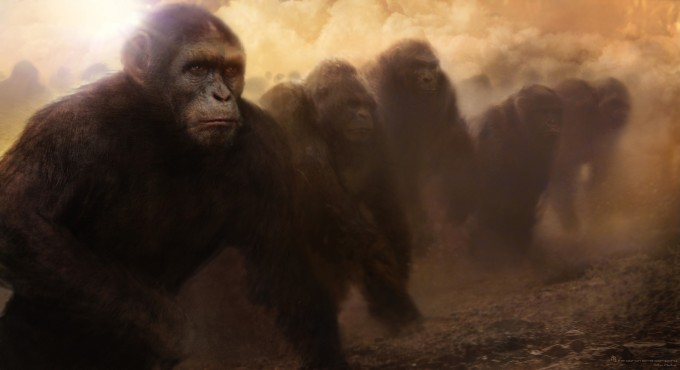 Rise_of_the_Planet_of_the_Apes_Concept_Desert-scene-closer-shot-3