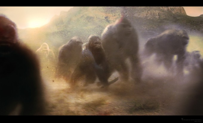 Rise_of_the_Planet_of_the_Apes_Concept_Desert-scene-closer-shot
