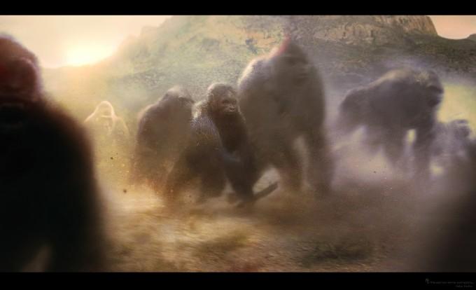 Rise_of_the_Planet_of_the_Apes_Concept_Desert-scene-closer-shot