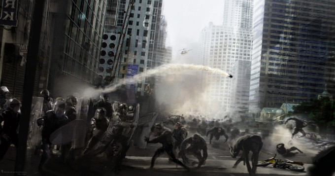 Rise_of_the_Planet_of_the_Apes_Concept_Riot-Scene-Take3
