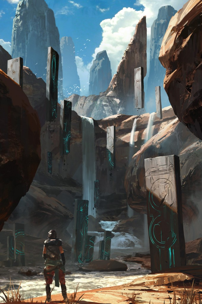 Ryan_Gitter_Concept_Art_Illustration_02