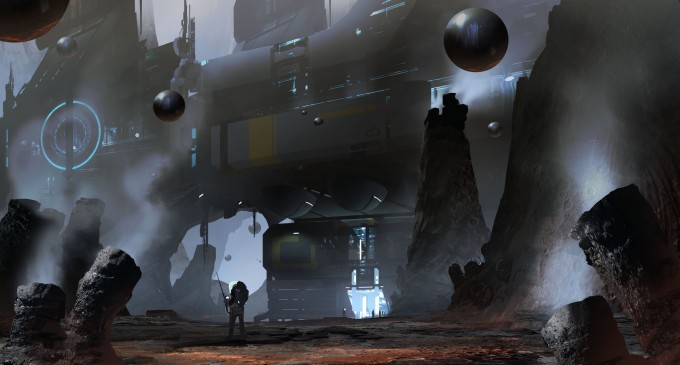 Ryan_Gitter_Concept_Art_Illustration_05