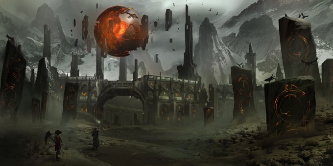 Ryan_Gitter_Concept_Art_Illustration_07