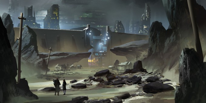 Ryan_Gitter_Concept_Art_Illustration_08